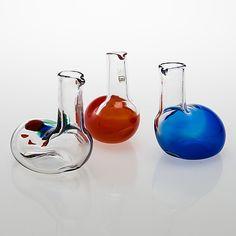 Glass Design, Design Art, African Furniture, Perfume, Bukowski, Patek Philippe, Wine Decanter, Finland, Modern Contemporary