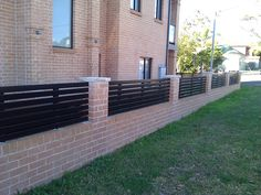 ABC Fencing - Sliding Gates sample 5