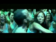 """Music video by Taking Back Sunday performing Cute Without the """"E"""" (Cut From the Team). (C) 2002 Another Victory/ Taking Back Sunday"""