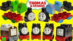 Thomas /& Friends Flip Learn et Téléphone-Neuf