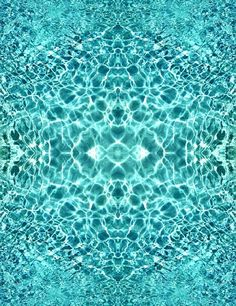 quenalbertini: Turquoise and aqua Tiffany Blue, Verde Tiffany, Shades Of Turquoise, Bleu Turquoise, Shades Of Blue, Teal Blue, Turquoise Pattern, Turquoise Jewelry, Cobalt Blue