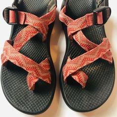 17 Best cipő images | Cipők, Szandálok, Papucs