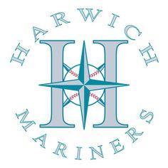 Harwich Mariners - Cape Cod Baseball League