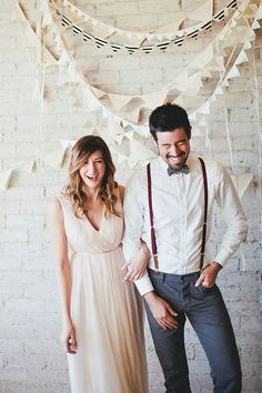 Cleo and Clementine ~ Enchanting, Elegant Tulle Bridal Wear and Vintage Inspired Headpieces...