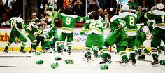 Edina state hockey tournament 2013