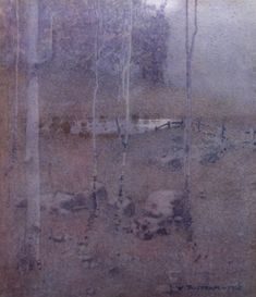Australian Painting, Google Images, Hardwood, Natural Wood, Hardwood Floor, Solid Wood, Parquetry
