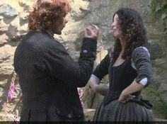 Image result for sam and cait