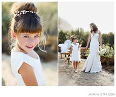 Wedding Veils : My Olivia Nelson Photo Shoot - Jasmine Star Photography Blog
