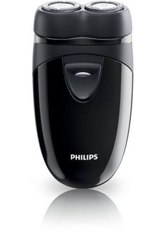 Cheap Norelco Travel Mens Shaver with Close-Cut Technology and Independent Floating Heads Self-Sharpening Blades 2 x AA Batteries Included by Philips https://electricshaversusa.info/cheap-norelco-travel-mens-shaver-with-close-cut-technology-and-independent-floating-heads-self-sharpening-blades-2-x-aa-batteries-included-by-philips/
