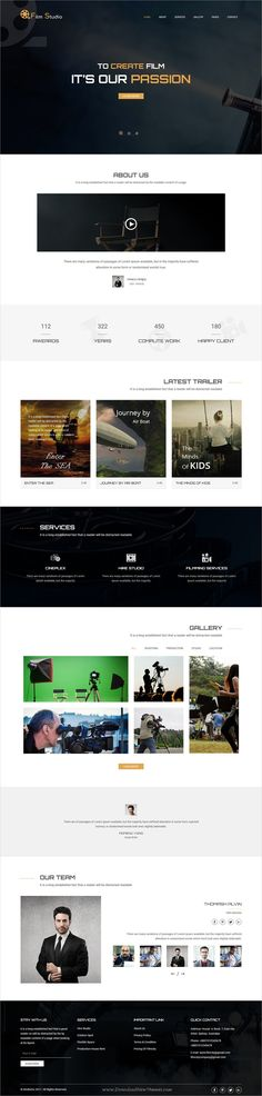 Sam Martin - Personal vCard Resume HTML Template Beautiful, Resume - Resume Now Customer Service
