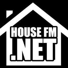 "Check out ""GottaKeepFaithRecordsMixShow-2-HouseFm-23-10-2015"" by Gotta Keep Faith Records on Mixcloud"