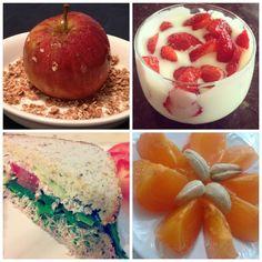 Atendendo a pedidos, o post de hoje é sobre lanchinhos saudáveis para o dia a dia. Também chamado de snacks, existem infinitas opções de escolha. Porém, devemos estar atentos a alguns itens: &#8211…