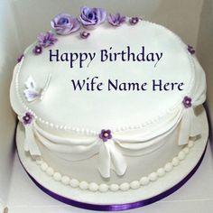 52 Best Birthday Cakes Images Birthday Cakes Happy Birthday Cakes