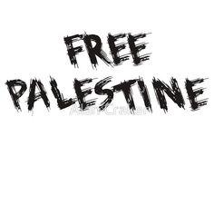 #Free #Palestine #Tshirt