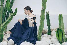 Madame Shoushou   Wedding Photographer in Greece Romantic Outfit, Greek Wedding, Fashion Brand, Fashion Design, Photography Branding, Girls Be Like, Fashion Shoot, Designer Wedding Dresses, Bridal
