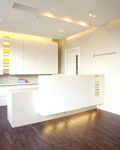 Braintree Dental Studio   Practice designed by DDPC Ltd   Interior Designers for Dentists and Dental Practices