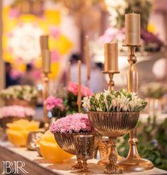 Indian Wedding Decorations, Wedding Ceremony Decorations, Flower Decorations, Wedding Centerpieces, Centrepieces, Traditional Lamps, Traditional Wedding, Lamp Inspiration, Entrance Decor