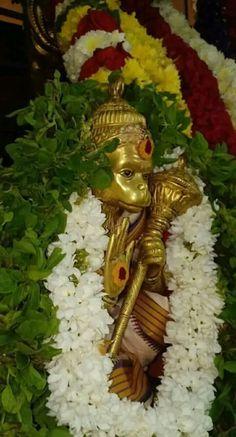Hanuman Pics, Hanuman Chalisa, Hanuman Images, Durga Maa, Jay Shri Ram, Hanuman Wallpaper, Radha Krishna Love Quotes, God Pictures, Hindus