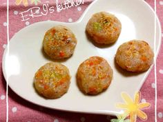 Cool Baby Stuff, Baby Food Recipes, Baked Potato, Allergies, Meals, Breakfast, Ethnic Recipes, Baby Goods, Cooking Ideas