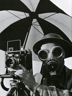 Lee miller - David E. Scherman, 1943. S)