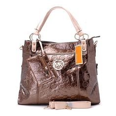 2014 Latest Cheap MK!! More than 60% Off Cheap!! Discount Michael Kors OUTLET Online Sale!! JUST CLICK IMAGE~lol | See more about christmas gifts, michael kors and monograms.