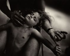 Sally Mann - Family Pictures - 1984/1991