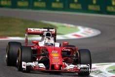 48e9836c7c650 7 Best Sebastian Vettel images