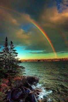 Amazing world of nature. Beautiful Sky, Beautiful Landscapes, Beautiful World, Beautiful Places, All Nature, Amazing Nature, Sky Sunset, Sunrise, Landscape Photography