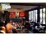 Scott's Restaurant and Bar Venue Details - Find Event Venues, Booking Online, Event Management in Los Angeles, San Francisco - EventSorbet