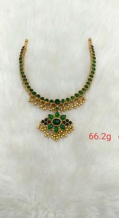 Ruby Necklace Designs, Simple Necklace Designs, Gold Necklace Simple, Gold Ring Designs, Gold Jewelry Simple, Jewelry Design Earrings, Gold Jewellery Design, India, Jewels