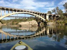 American River Parkway (Sacramento, CA): Address, Phone Number ...