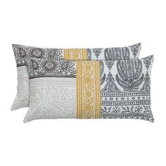 I pinned this Estelle Pillow from the Pillows Under $50 event at Joss and Main!