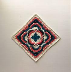 Serendipity, Blanket, Crochet, Projects, Design, Log Projects, Blue Prints, Ganchillo