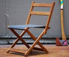 10 Easy Pieces Folding Camp Style Chairs The Great