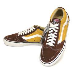 751b32c73acfff gogo clothing store|Shoes(スニーカー・革靴・ブーツ)商品の一覧ページです。|大分県大分市のインポートセレクトショップ  gogo clothing store