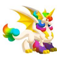 unicorn dragon----dragon city Dragon City, Nanny Activities, Summer Kids, Bowser, Dragon Ball, Unicorn, Pokemon, Creatures, Crafts