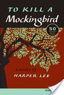 I read this in junior high and then again as an adult for my book club.  This book is a timeless story, both of coming of age and of learning the difference between right and wrong.
