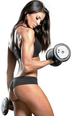 Yes! awesome site for workouts that work! the best site for workout that works! #fitness #body #sexy