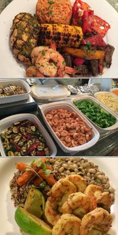 Frank Dominelli is a personal cook who provides catering services for backyard BBQs, small intimate dinners, weddings, anniversaries, showers, and more. He also offers cooking classes at affordable rates. Open pin to view 13 photos and get a free quote.