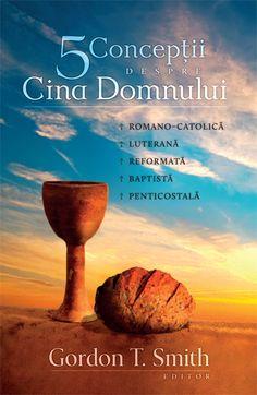 Cărți, Romani