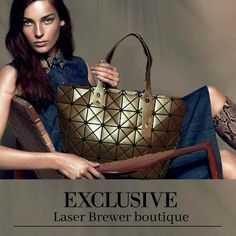 f37739c769 Sophisticated Designer Inspired City Hand Bags-LG  CityHandBags   BeachBagHandBag. Laser Brewer boutique