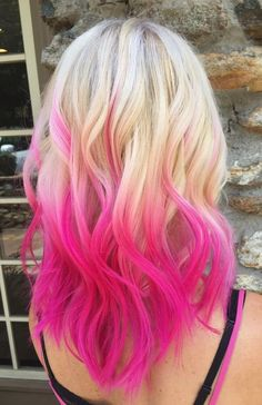 Red Wigs Lace Frontal Wigs Dark Red Wine Hair Color Pastel Pink Hair W – eggplantral Hair Dye Colors, Cool Hair Color, Grey Hair Light, Butter Blonde, Blonde Ombre Hair, Wine Hair, Blonde With Pink, Blonde Hair With Color, Pastel Pink Hair