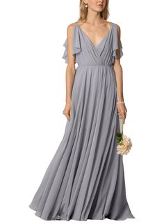 7da5317d44548 10 Best Jenny Yoo Mineral Styles images | Wedding Parties, Wedding ...