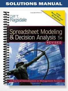 solutions manual for business analysis and valuation using financial rh pinterest com Engineering Solutions Manual Physics Solutions Manual