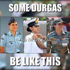 Military Couple Pictures, Military Couples, Military Quotes, Military Women, Tiranga Flag, Air Force Quotes, Indian Army Quotes, India Quotes, Independence Day Wallpaper
