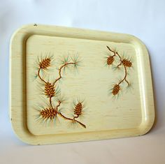new amazing people Tv Trays, Metal Trays, Fair Quotes, Aluminum Tray, Retro Color, The Good Old Days, Wood Grain, Vintage Items, Family Memories