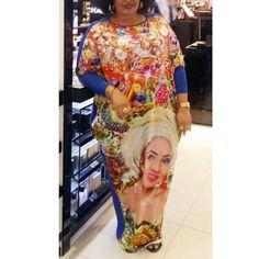 New arrival: African Dashiki B... Buy it now: http://simplysonya731.net/products/african-dashiki-bazin-plus-size-dress?utm_campaign=social_autopilot&utm_source=pin&utm_medium=pin