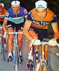 1971 > Eddy Merckx