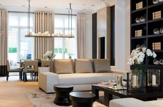 Kennen Sie bereits Ulrich Stein?  Lesen Sie mehr: http://wohn-designtrend.de/kennen-sie-bereits-ulrich-stein/ http://wohn-designtrend.de/ | Wohndesign trends | Wohnzimmer Inspirationen | Moderne Wohnzimmer | wohndesign ideen