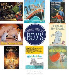 boy-books